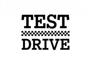 prnt_smart-test-drive-logo_1